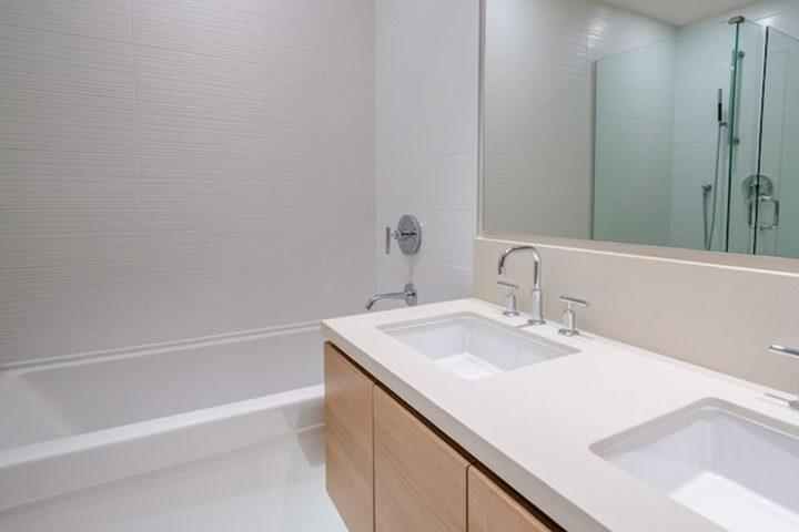 Badkamer Renovatie Edegem : Badkamerrenovatie nieuwe badkamer mvh zaventem leuven