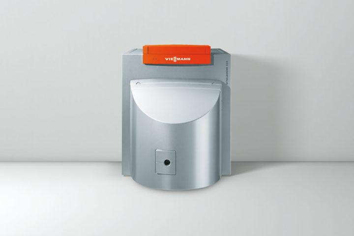 Loodgieter sanitair installateur