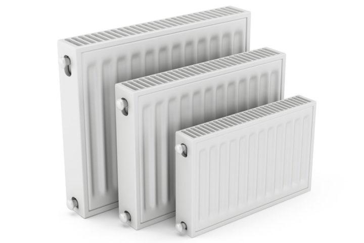 installateur verwarming