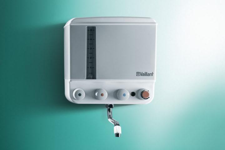 installateur vloerverwarming